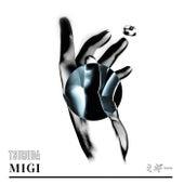 Migi by Tsuruda