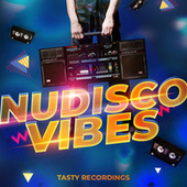 Nudisco Vibes by Various Artists