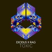 Toxic by Exodus