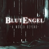 A World Beyond di Blutengel