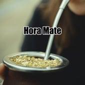 Hora Mate de Various Artists