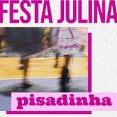 Festa Julina Pisadinha de Various Artists