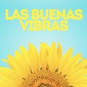 Las Buenas Vibras de Various Artists
