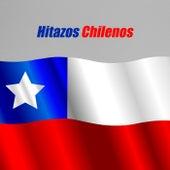 Hitazos Chilenos de Various Artists