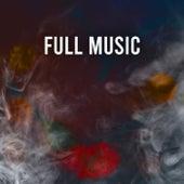 Full Music de Various Artists
