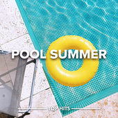 Pool Summer von Various Artists