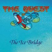 The Ice Bridge by Yes