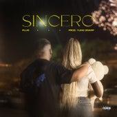 SINCERO by Plug