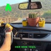 Ateşle Barut (Her Dem Yeşil) by Sertab Erener