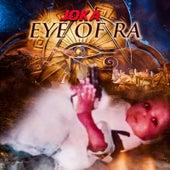 Eye Of Ra von Joka
