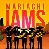 Mariachi Jams van Various Artists