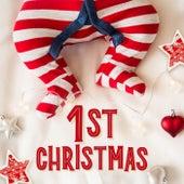 1st Christmas de Various Artists
