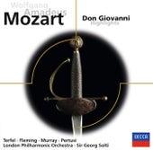 Mozart: Don Giovanni (QS) (Eloquence) by Bryn Terfel