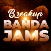 Breakup Banda Jams by Various Artists