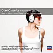 Cool Classics (CC) von Various Artists