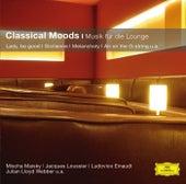 Classical Moods - Musik für die Lounge von Various Artists