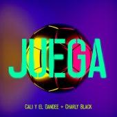 Juega by Cali Y El Dandee