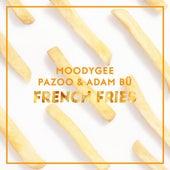 French Fries von Moodygee