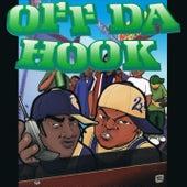 Off Da Hook by Off Da Hook