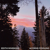 Acorns Fooling von Edith Whiskers