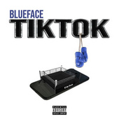 TikTok by Blueface
