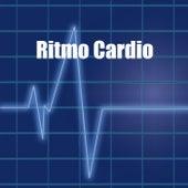 Ritmo Cardio de Various Artists