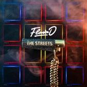 Who's Got The Bag (Flava D Remix) von The Streets