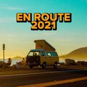 En Route 2021 de Various Artists