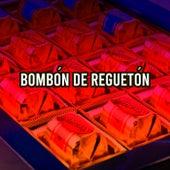 Bombón de Reguetón von Various Artists