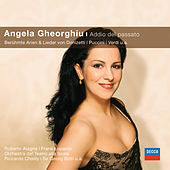 Addio Del Passato (CC) (Classical Choice) von Angela Gheorghiu