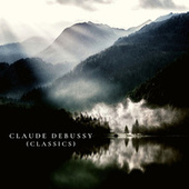 Claude Debussy (Classics) de Braclassic