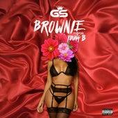 Brownie de GS