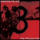The Projector de Simone Felice