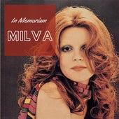 Milva - In Memoriam by Milva
