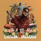 Latina Italiana by Malo