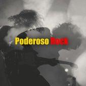 Poderoso ROCK de Various Artists