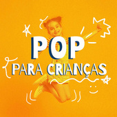 Pop Para Crianças de Various Artists