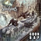 Goon Bap de Snowgoons