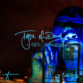 Type Of Day by B.J. The Chicago Kid