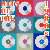 Hits Of The 1980s von Various Artists