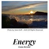 Energy by Ivano Bersini