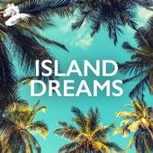 Island Dreams fra Various Artists