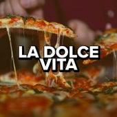 La Dolce Vita de Various Artists