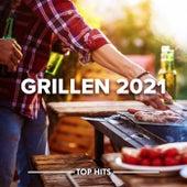 Grillen 2021 von Various Artists