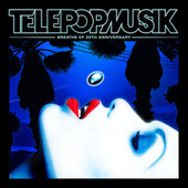Breathe (EP 20th Anniversary) de Telepopmusik