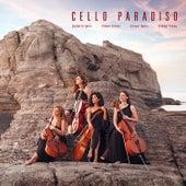 Cello Paradiso by Cello Paradiso