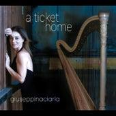 Giuseppina Ciarla: