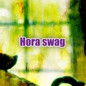 Hora Swag von Various Artists