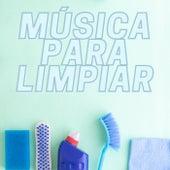 Música Para Limpiar de Various Artists