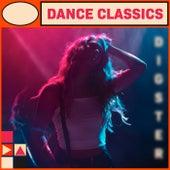 Dance Classics & Hits von Various Artists